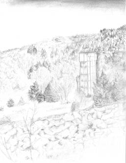 Evanoff_Tower