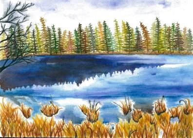 Maahs_Wetland_ForWeb